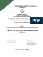 calcul cc.pdf