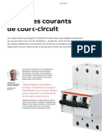 cc cours.pdf
