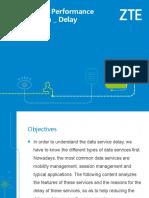 GO_NAST3012_E01_1 Data Service Performance Optimization_Delay-新-29p