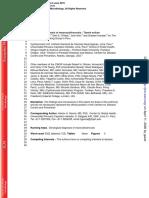 Journal of Clinical Microbiology-2018-Garcia-JCM.00424-18.full
