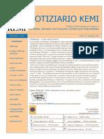 Notiziario_n_130_KEMI-febbraio-2019
