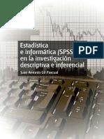 Estadística e Informática (SPSS) en la investigación descriptiva e inferencial.pdf