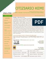 Notiziario_n_132_KEMI-aprile-2019-