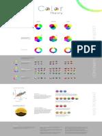 Color Theory 7 ian