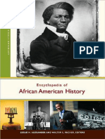 Encyclopedia Of African American History, 3 Volumes.pdf
