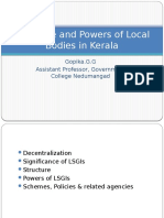 Structure and Powers of LSGIs in Kerala.pptx