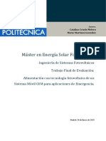 Memoria Trabajo Final de Evaluación_Catalina y Mario.pdf