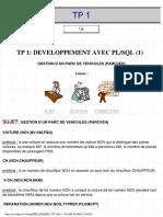 tp1_2.pdf