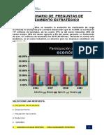 Banco Estrategias