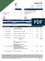 FB-RTTQ9044-02 PTT(GeoFlex & Logger)20181217.pdf
