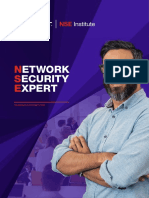 NSE-Brochure-2020-Web-Version_ver1.1.pdf
