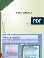 wind_energyFINAL.pptx