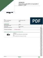 XB2BD33_DATASHEET_AU_en-GB.pdf