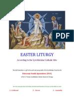 Easter Liturgy.pdf