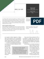 ARISTA-BONILLA-LIMA-Los manuales escolares y su uso en el aula