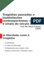 Crise da ordem liberal no sistema internacional contemporâneo - Apresentação 02-09