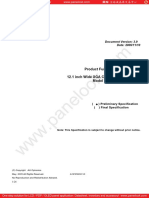 AOU A121EW02 V0.pdf