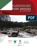 Mercado Ambientales en colombia.pdf