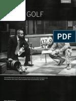 Radio Golf - August Wilson.pdf