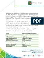 convocatoria_2020.pdf