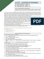 BG_Ch 7 Summary.pdf