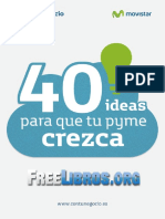 Ideas_para_que_tu_pyme_crezca-FREELIBROS.pdf