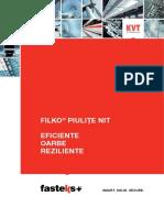 CATALOG PIULITE NITUIBILE.pdf
