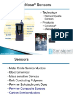 eNose Sensors Overview.pdf