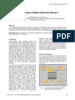Fundas of metal oxide gas sensor.pdf