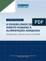 exigibilidade_direito_humano_alimentacao_adequada