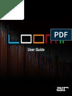 Loom 2 - User Guide - v1.0.pdf