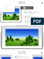 TBC-PPT-slide-giveaway.pptx