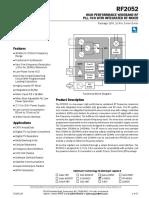 rf2052_data_sheet.pdf