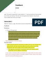 1.0.23 Status Report.docx