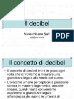 decibel(1).pdf