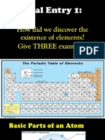 The-Creation-of-Atoms.pdf