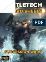 BattleTech_Record_Sheets_Succession_Wars.pdf