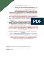 LITERATURA COLOMBIANA.docx