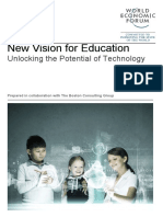 WEFUSA_NewVisionforEducation_Report2015.doc