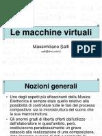 macchine_virtuali(1)