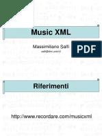 music_xml