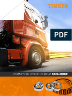 Timken-Commercial-Vehicle-Bearing-Catalogue-2018-Ref-E0374-GB.pdf