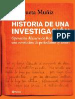 Historia de una investigación. Enrriqueta .pdf