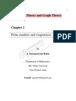 1456389984E-textofChap2Mod4.pdf