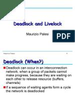 05_noc_deadlock_and_livelock
