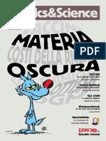 C&S2016_001_MateriaOscura.pdf