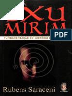 Orixa Exu Mirim.pdf