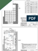 СУ_5.Отделка (06.04.2020).pdf