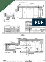 СУ.14.Отделка (02.04.2020).pdf