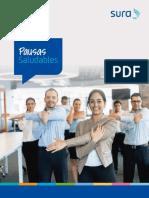 MANUAL PAUSAS SALUDABLES.pdf.pdf